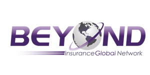 Beyond Insurance Global Network