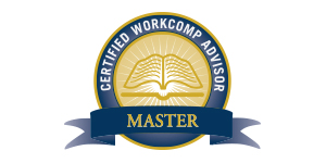 Certified Master WorkComp Advisor
